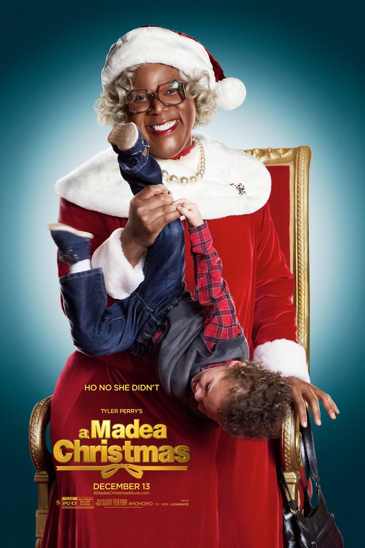 new christmas movies by hallmark