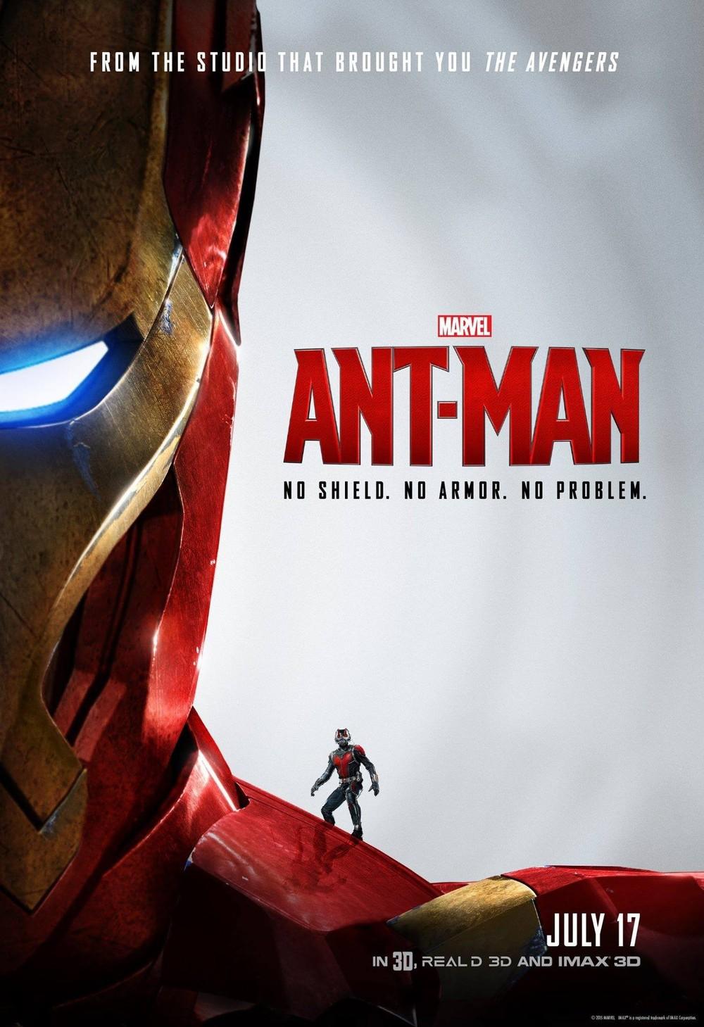 Ant Man Stream Deutsch Streamcloud