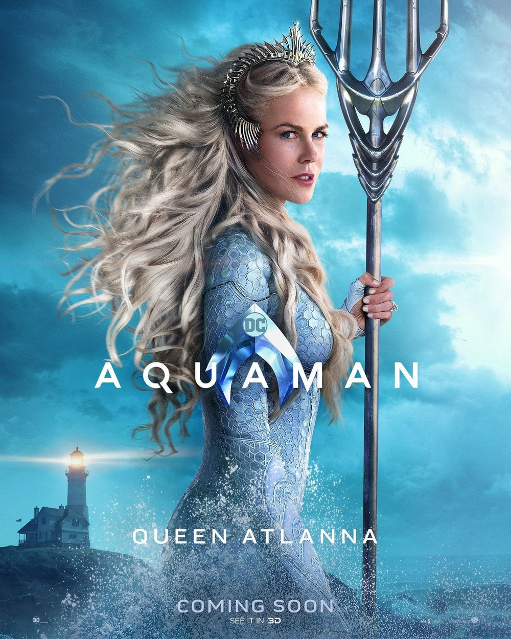 Aquaman Dvd Release Date Redbox Netflix Itunes Amazon