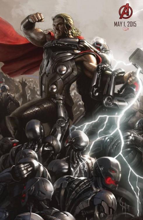 Captain America First Avenger DVD 2018 · 2559