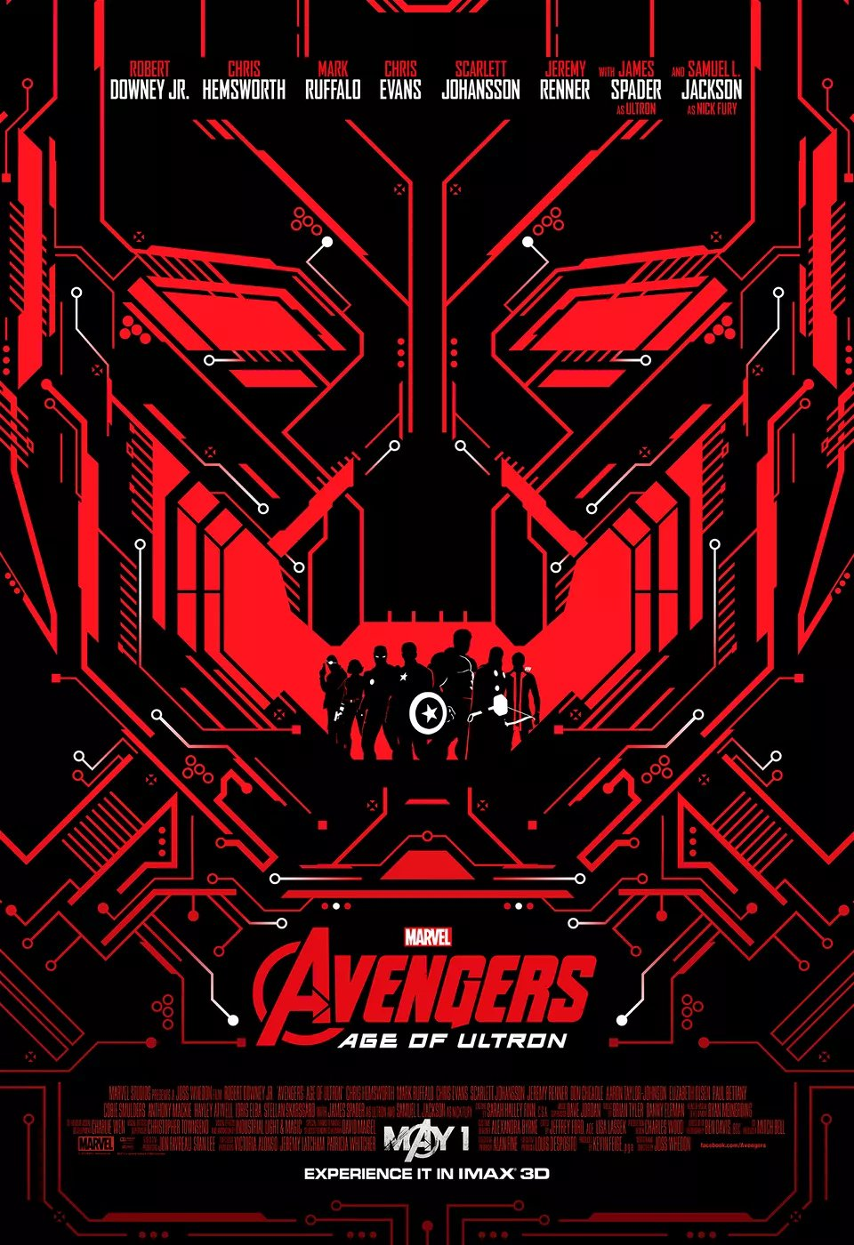 Marvels The Avengers Dvd Cover The avengers blu-ray dvd cover (2012 ...
