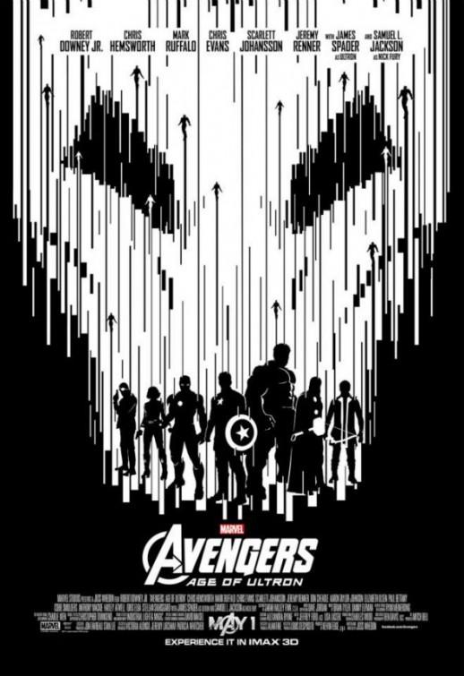 Avengers Age Of Ultron Netflix