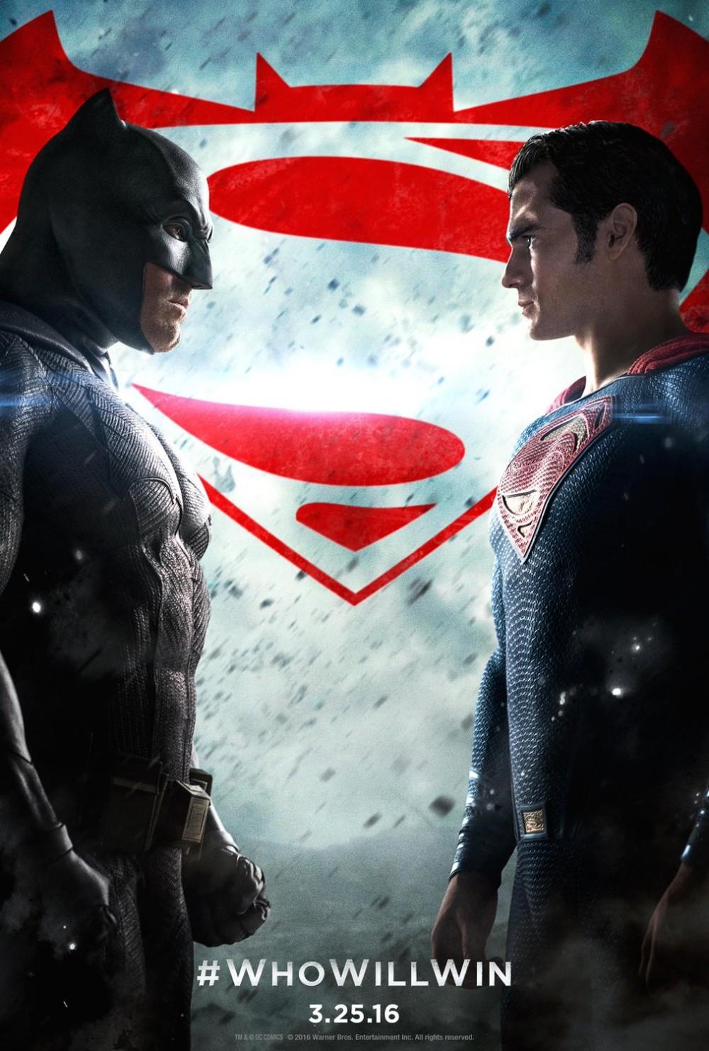 Batman-v-Superman-Dawn-of-Justice-Release-Date-Shifts-Again.jpg