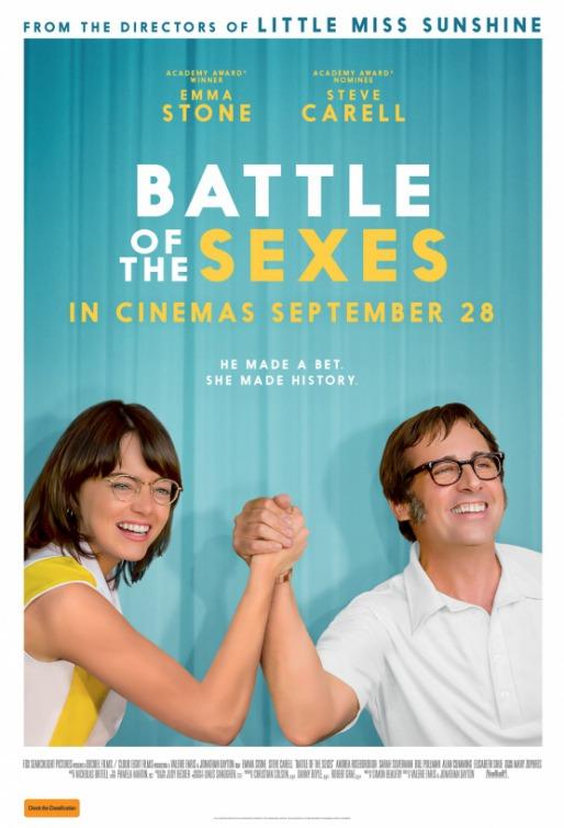 dates sexes