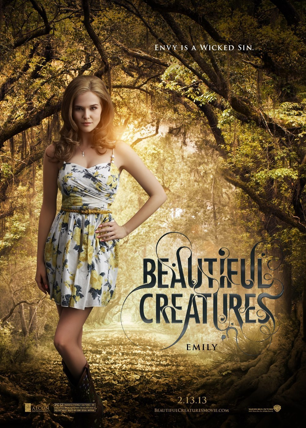 beautiful creatures dvd release date redbox netflix