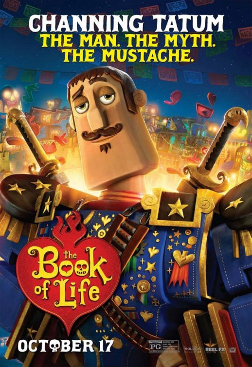 Book of life trailer latino dating. ion neculce sama de cuvinte online dating.