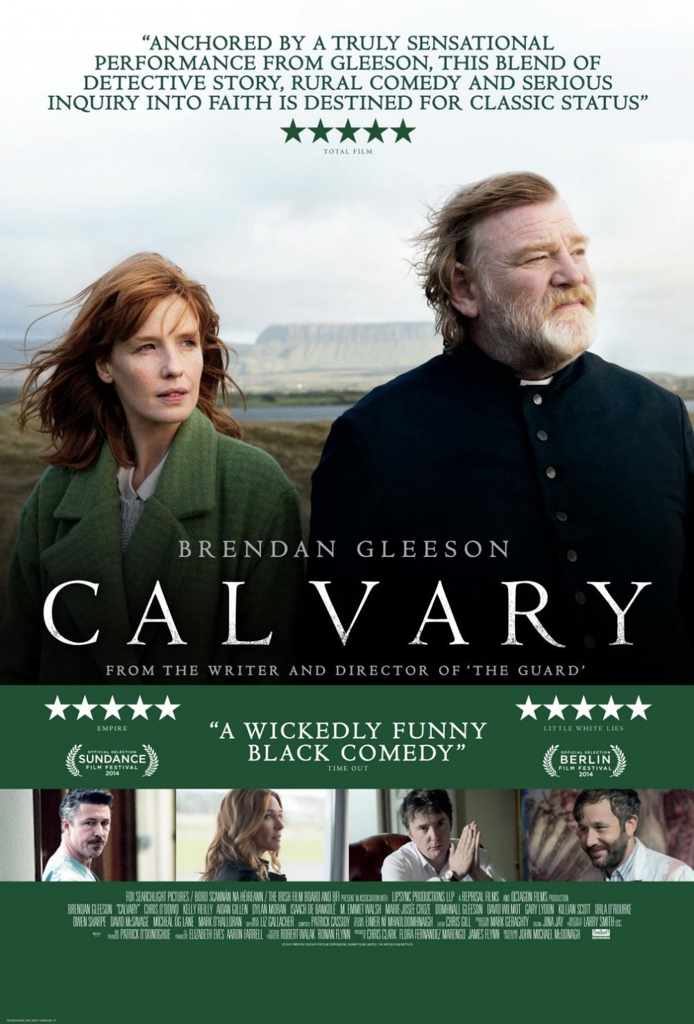 calvary dvd release date redbox netflix itunes amazon