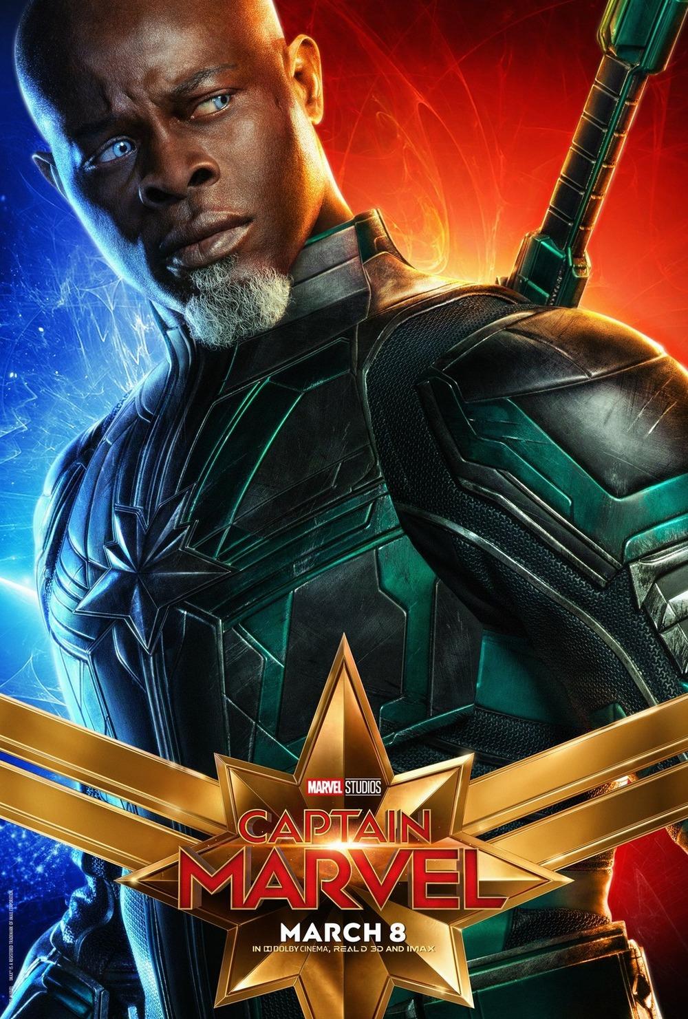 captain marvel dvd release date redbox netflix itunes amazon