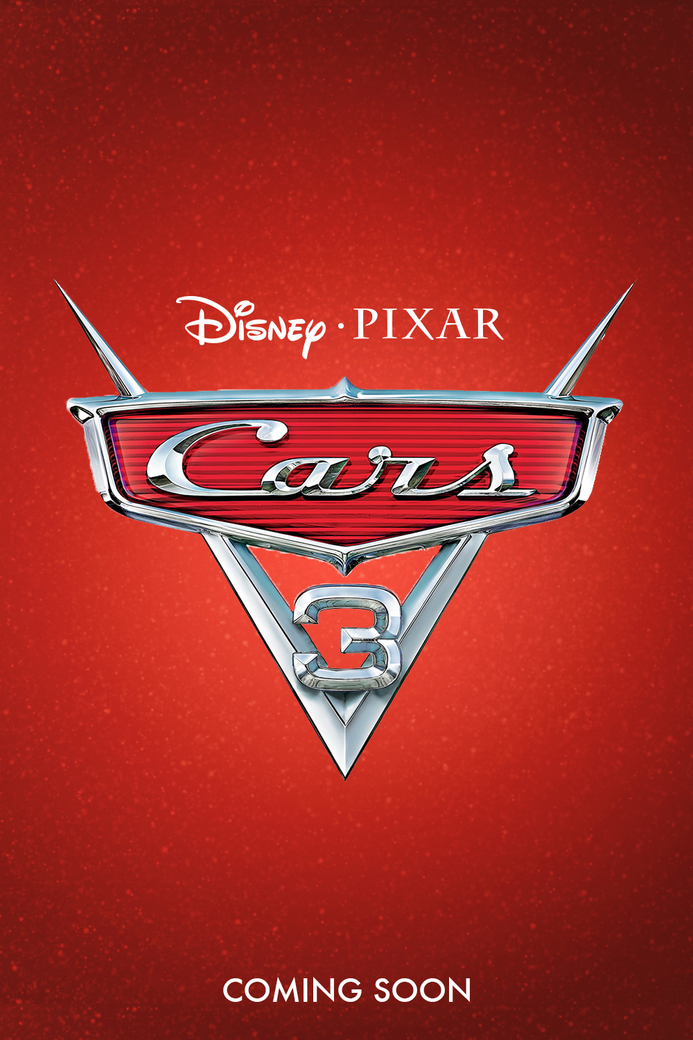 Cars 3 release date in Perth