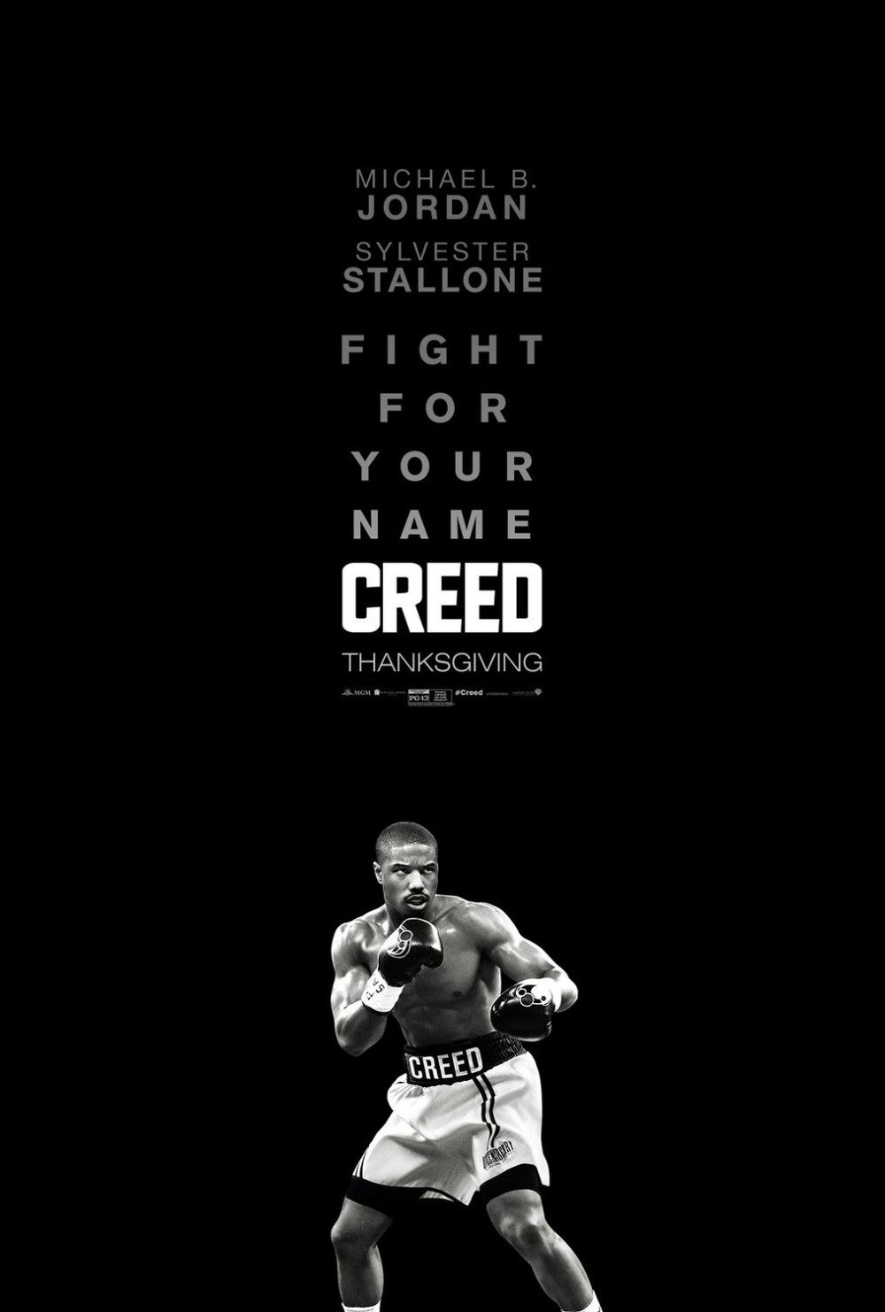 Download Film Creed 2015