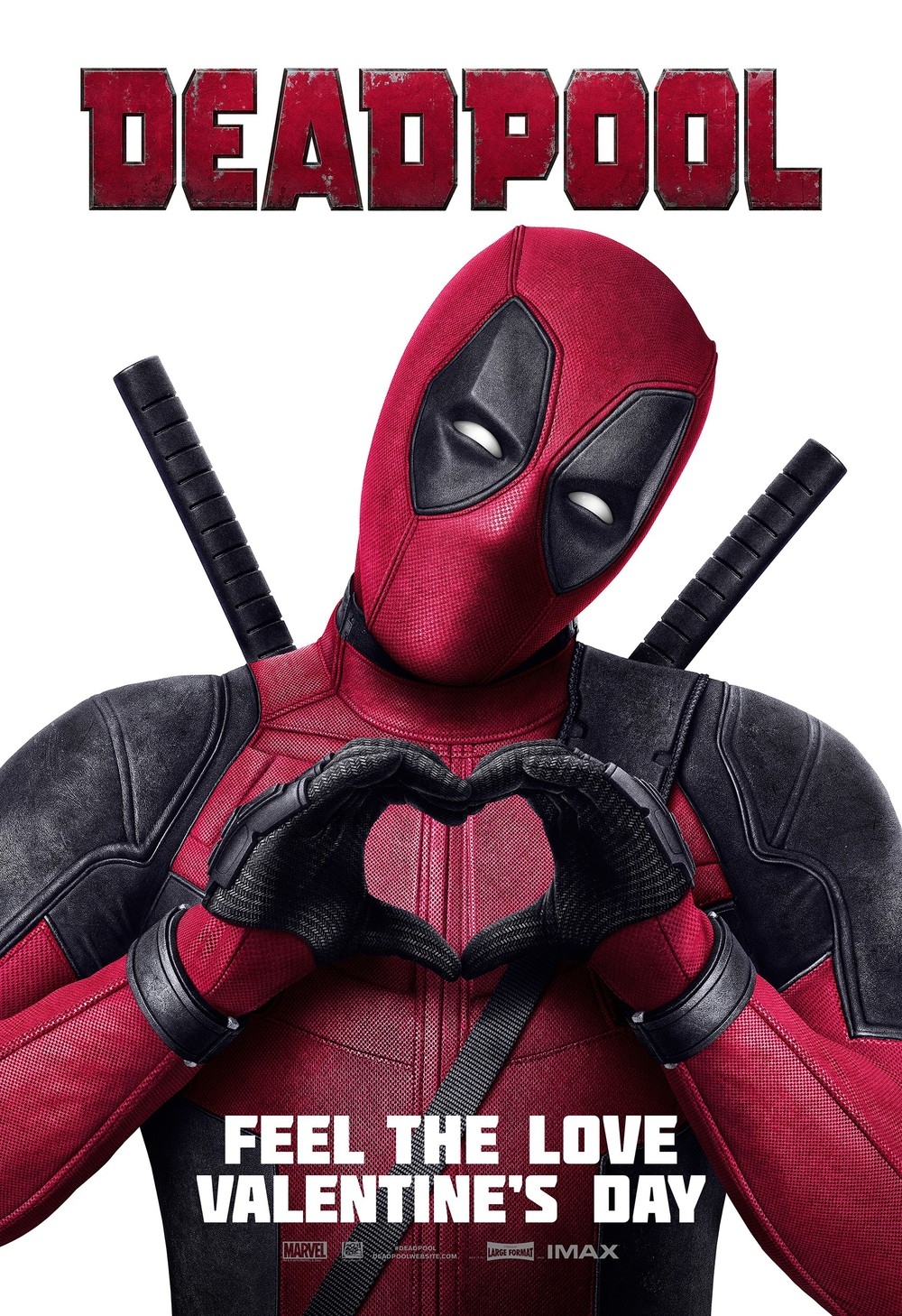 dating deadpool Your choices will decided the fate of cryospectre's love life.