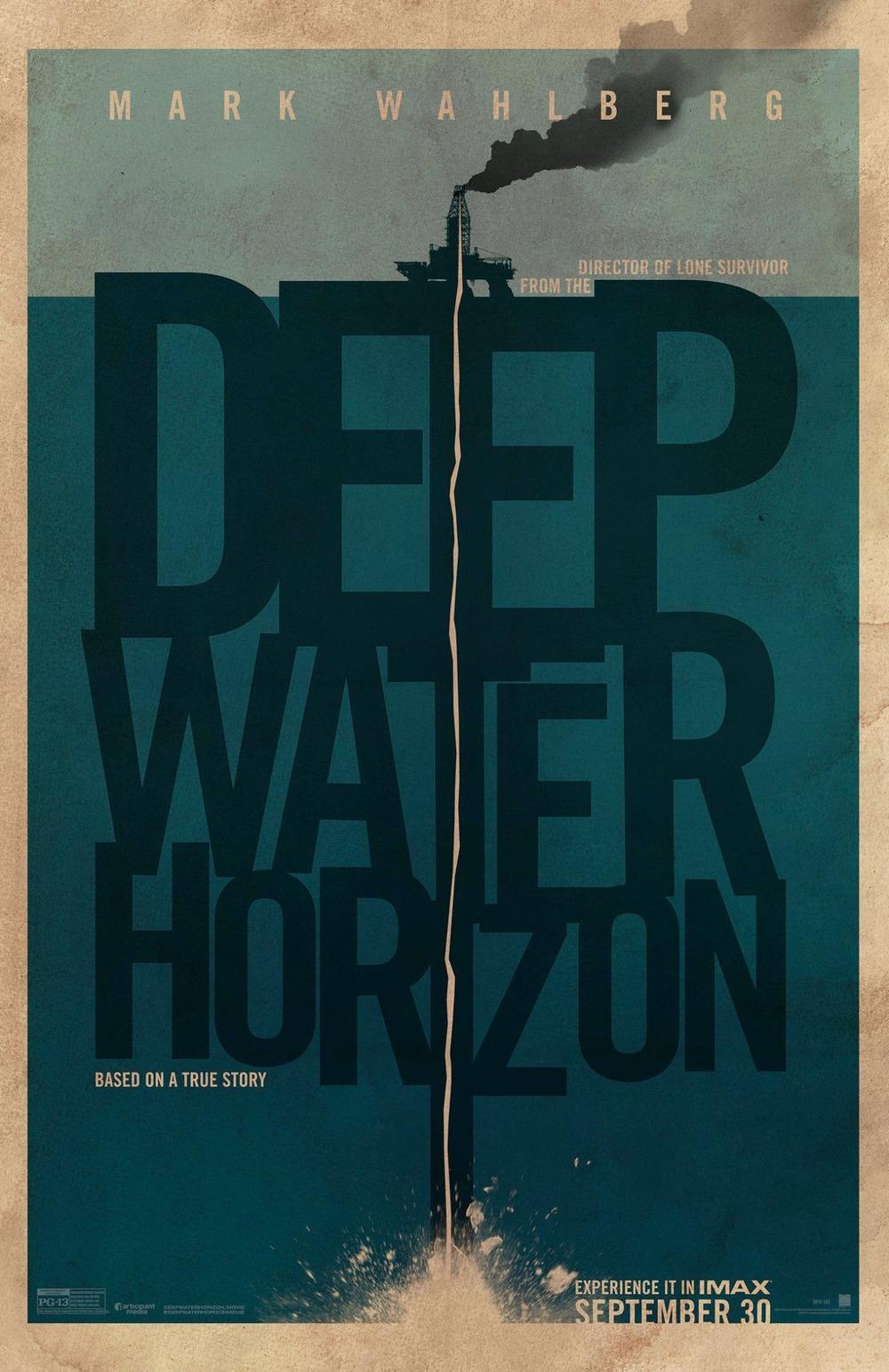 Joe For Oil >> Deepwater Horizon DVD Release Date   Redbox, Netflix ...