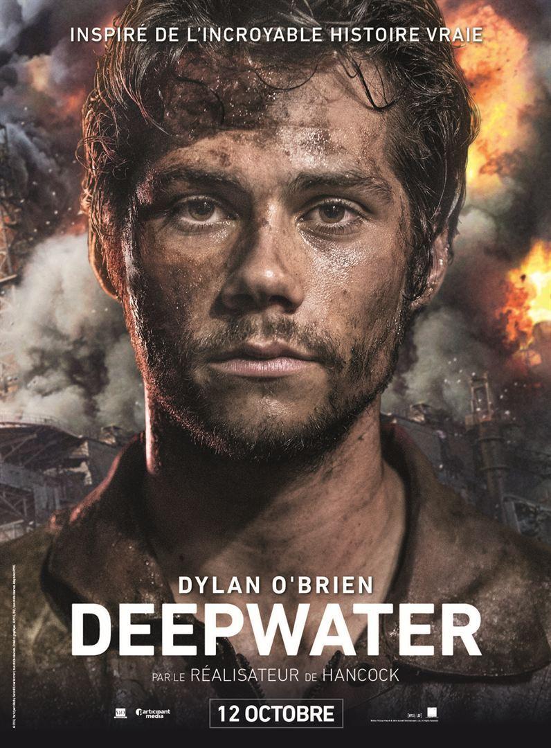 Joe For Oil >> Deepwater Horizon DVD Release Date | Redbox, Netflix ...