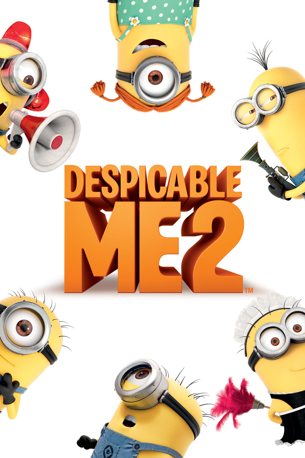 Minions movie release date in Australia