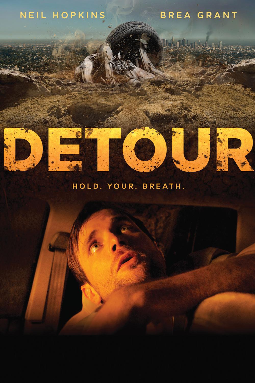 Detour Film