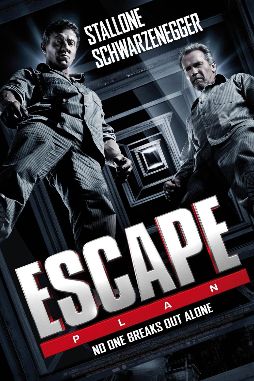 Escape dating