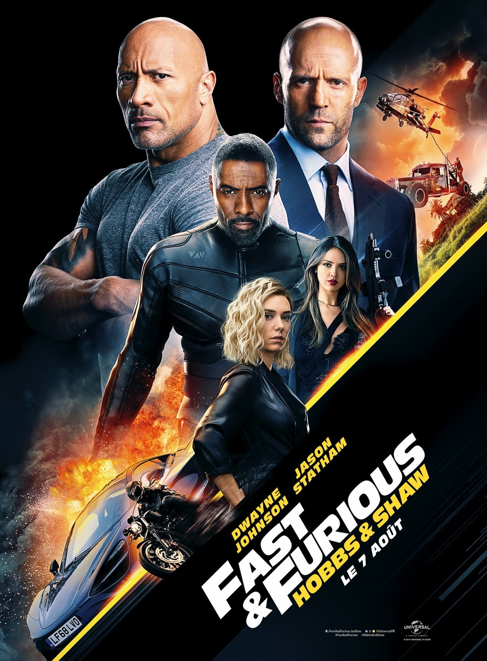 Fast And Furious 8 Dvd Release Date