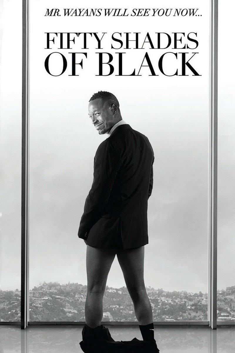 Black guy dating white girl movie 2016