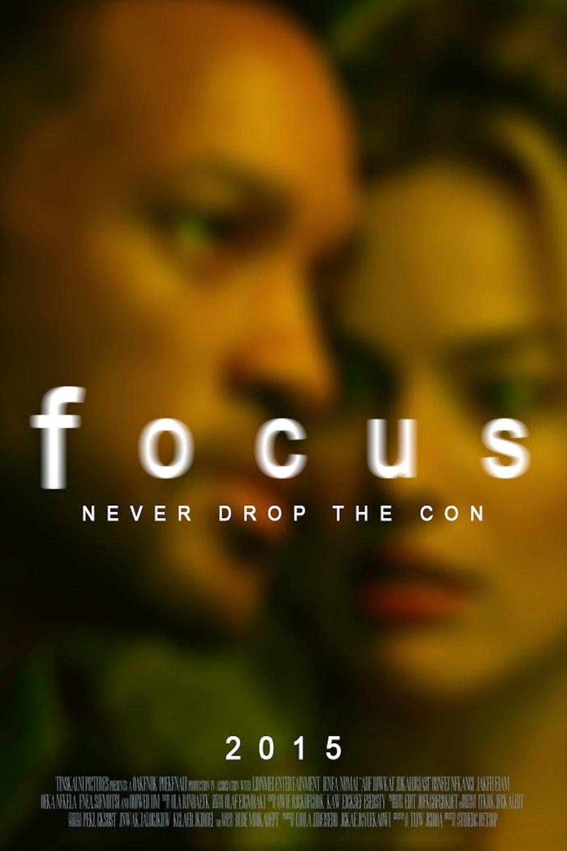 Focus DVD Release Date   Redbox, Netflix, iTunes, Amazon