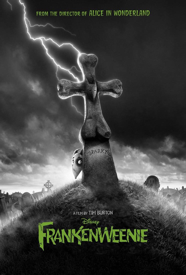Diagram 2012 Movie Poster 3 Of 7