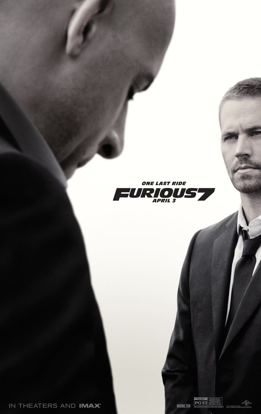 Fast And Furious Cars Drawings Top Pictures Gallery Online