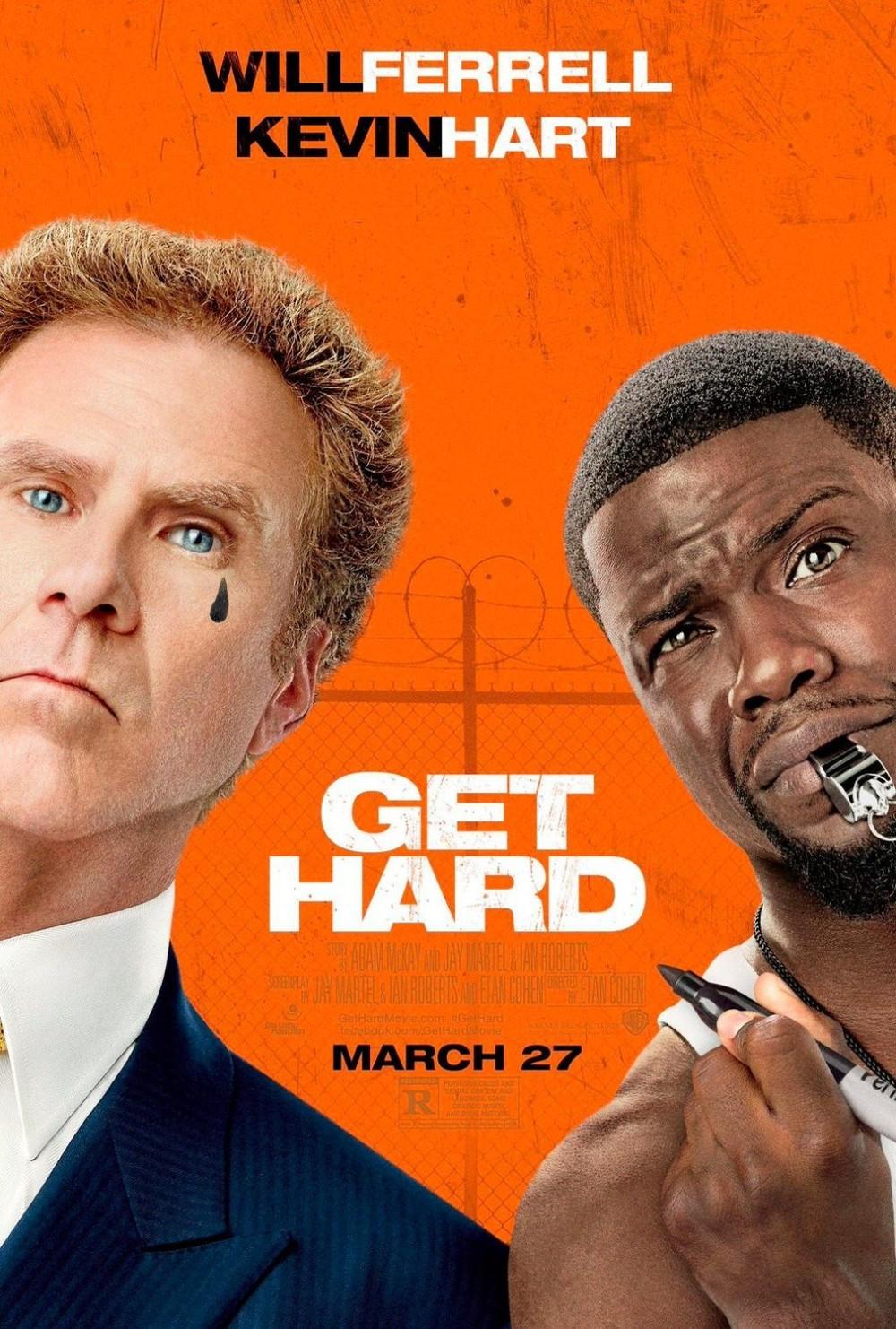 get hard dvd release date