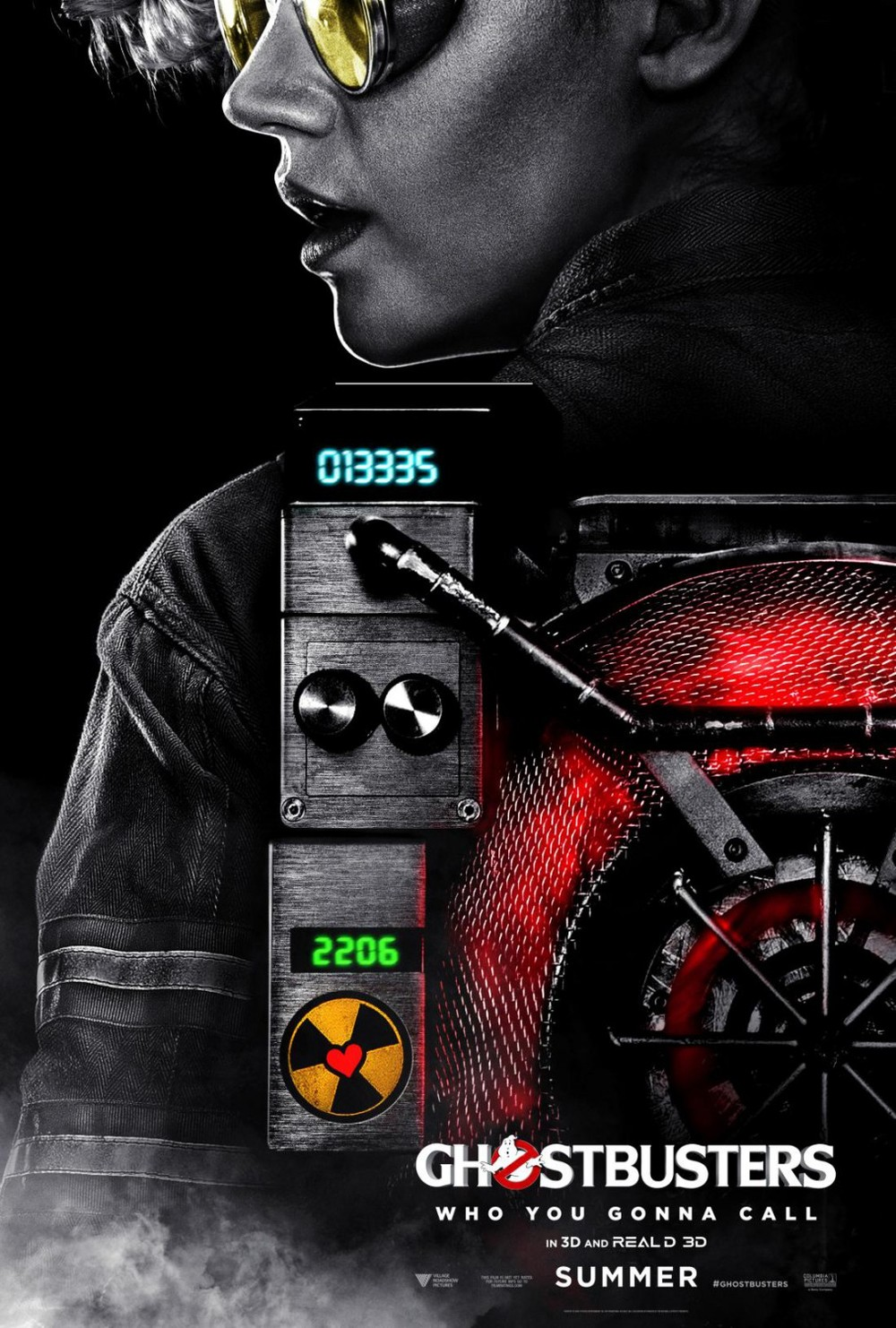 Itunes movie release dates in Perth