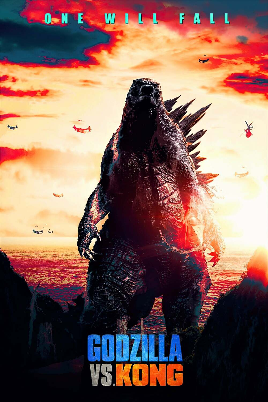 Godzilla Vs Kong Dvd Release Date Redbox Netflix Itunes Amazon