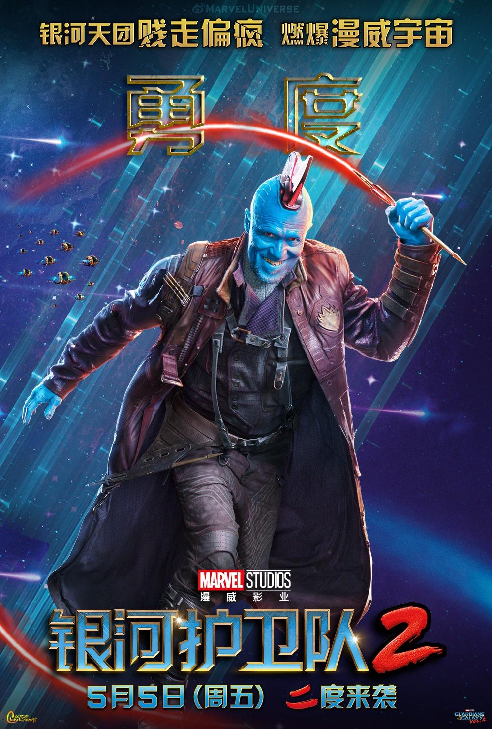 Guardians Of The Galaxy Vol.2 Stream