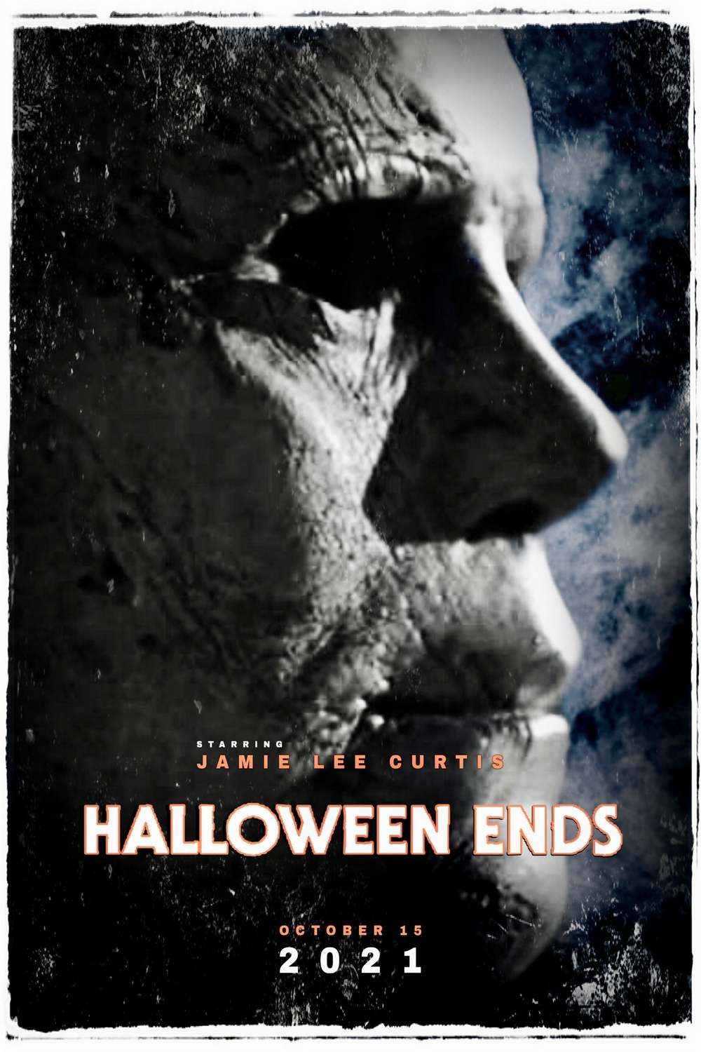 Halloween 2020 On Dvd Halloween Kills DVD Release Date | Redbox, Netflix, iTunes, Amazon