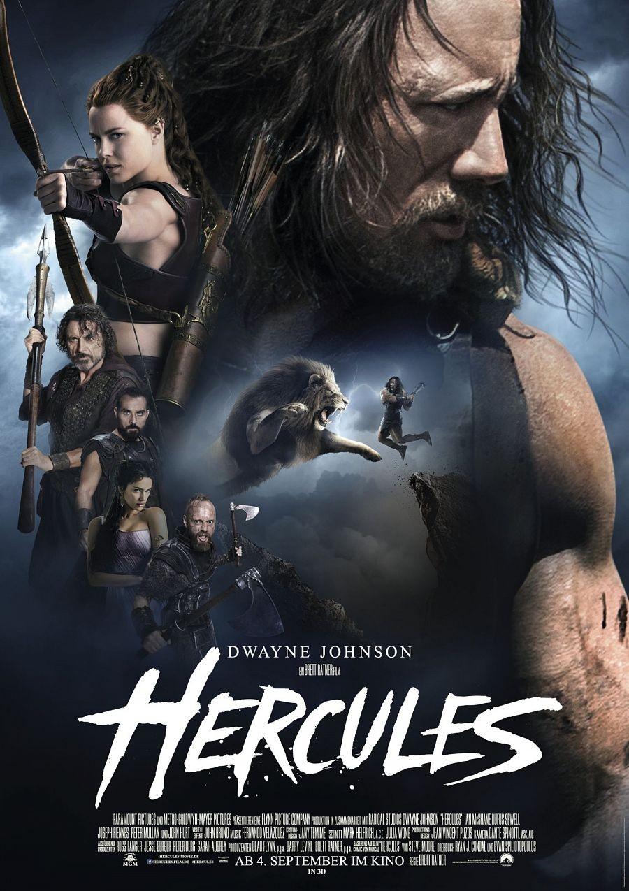 watch hercules online free 2014 dwayne
