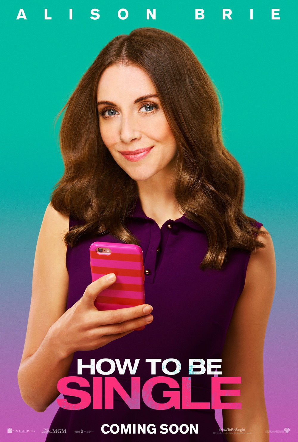 How to be single dvd release date redbox netflix itunes amazon how to be single poster ccuart Gallery