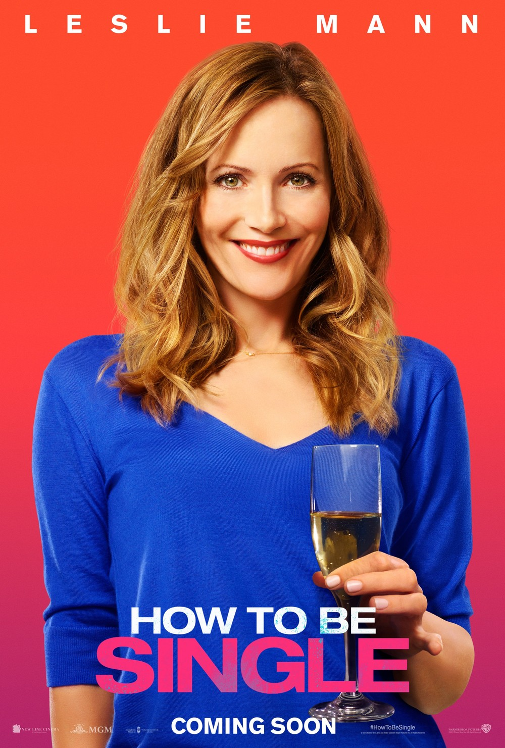 How to Be Single DVD Release Date | Redbox, Netflix ...