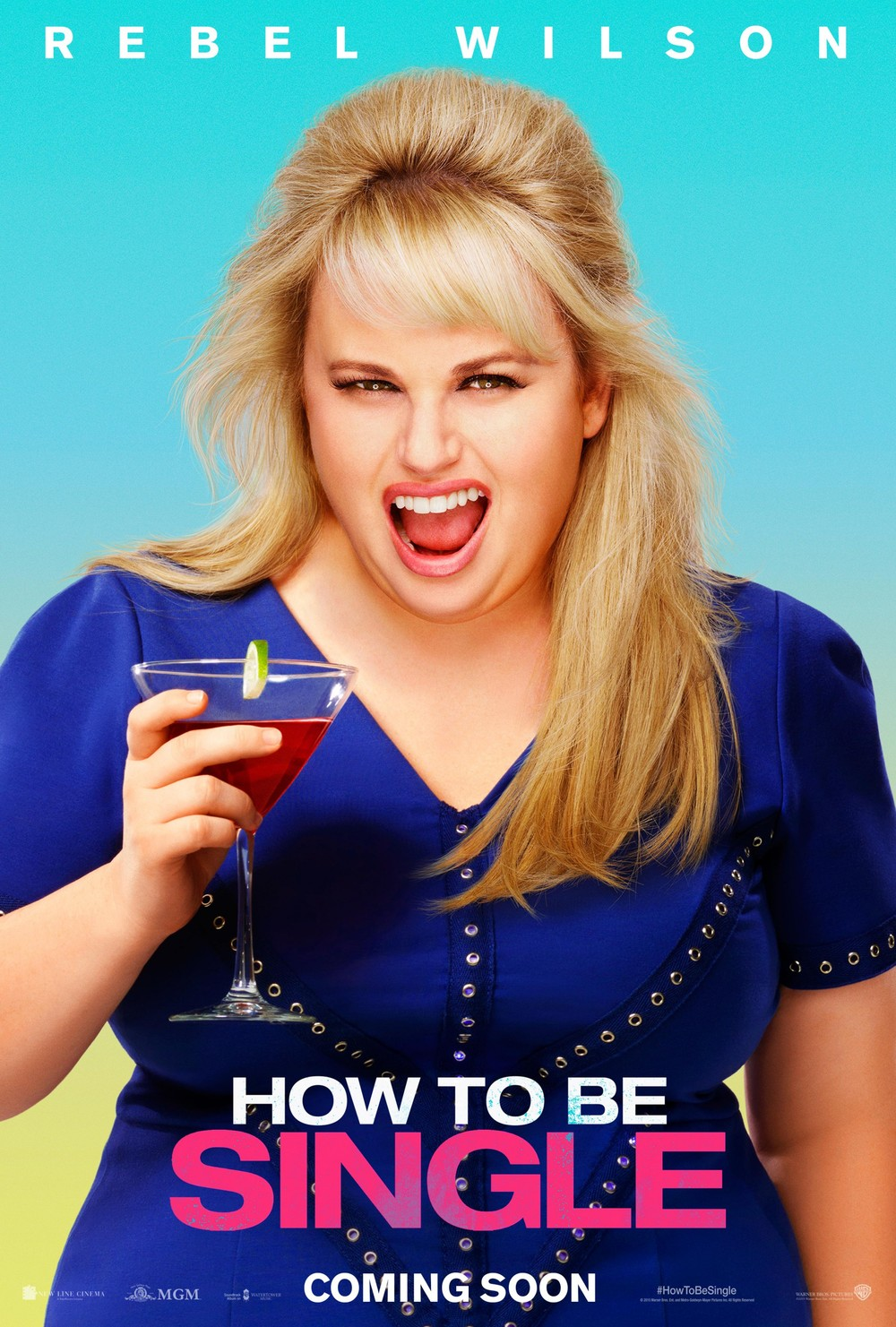 How To Be Single Dvd Release Date Redbox,flix, Itunes, Amazon