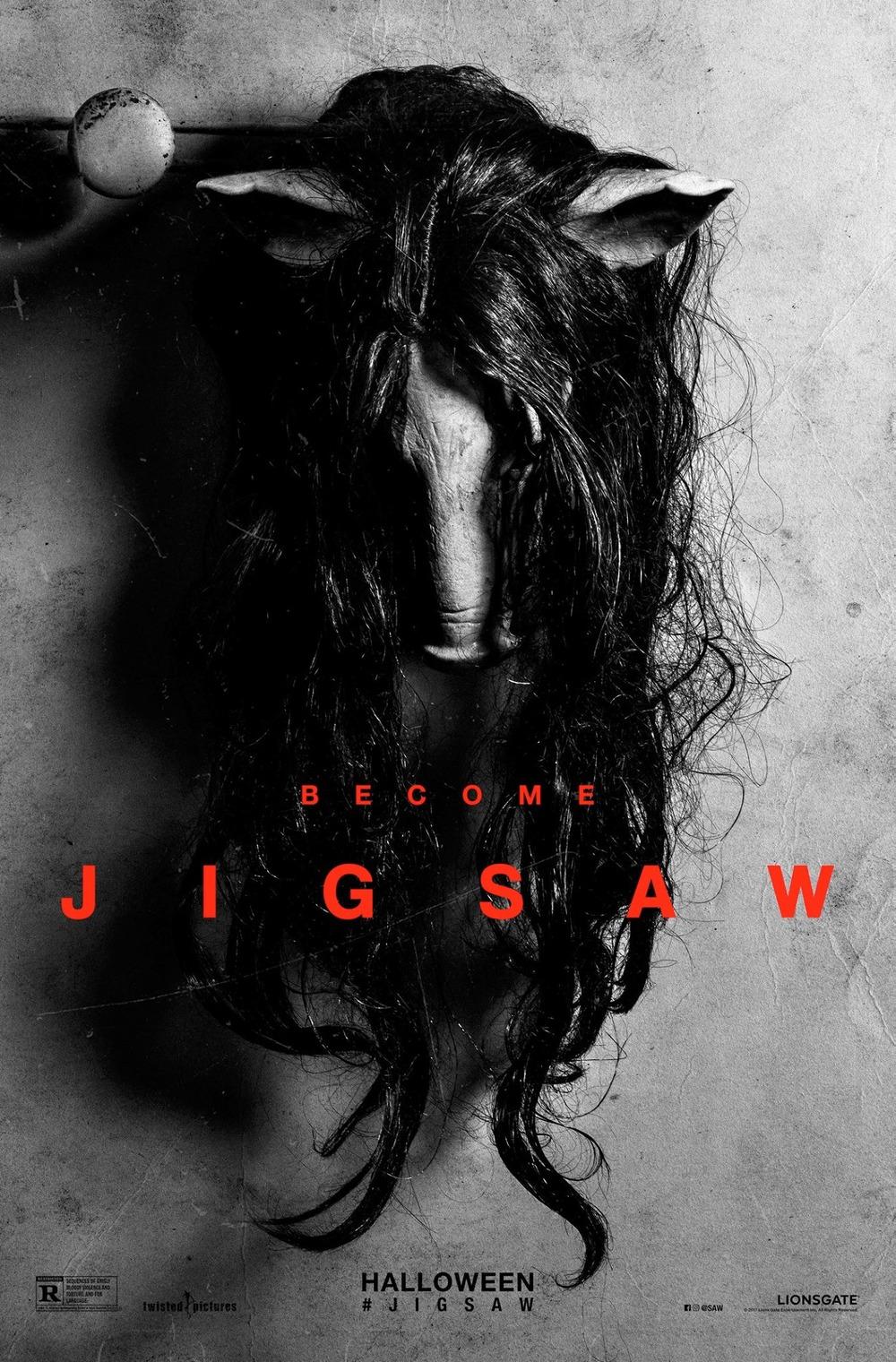Jigsaw dating