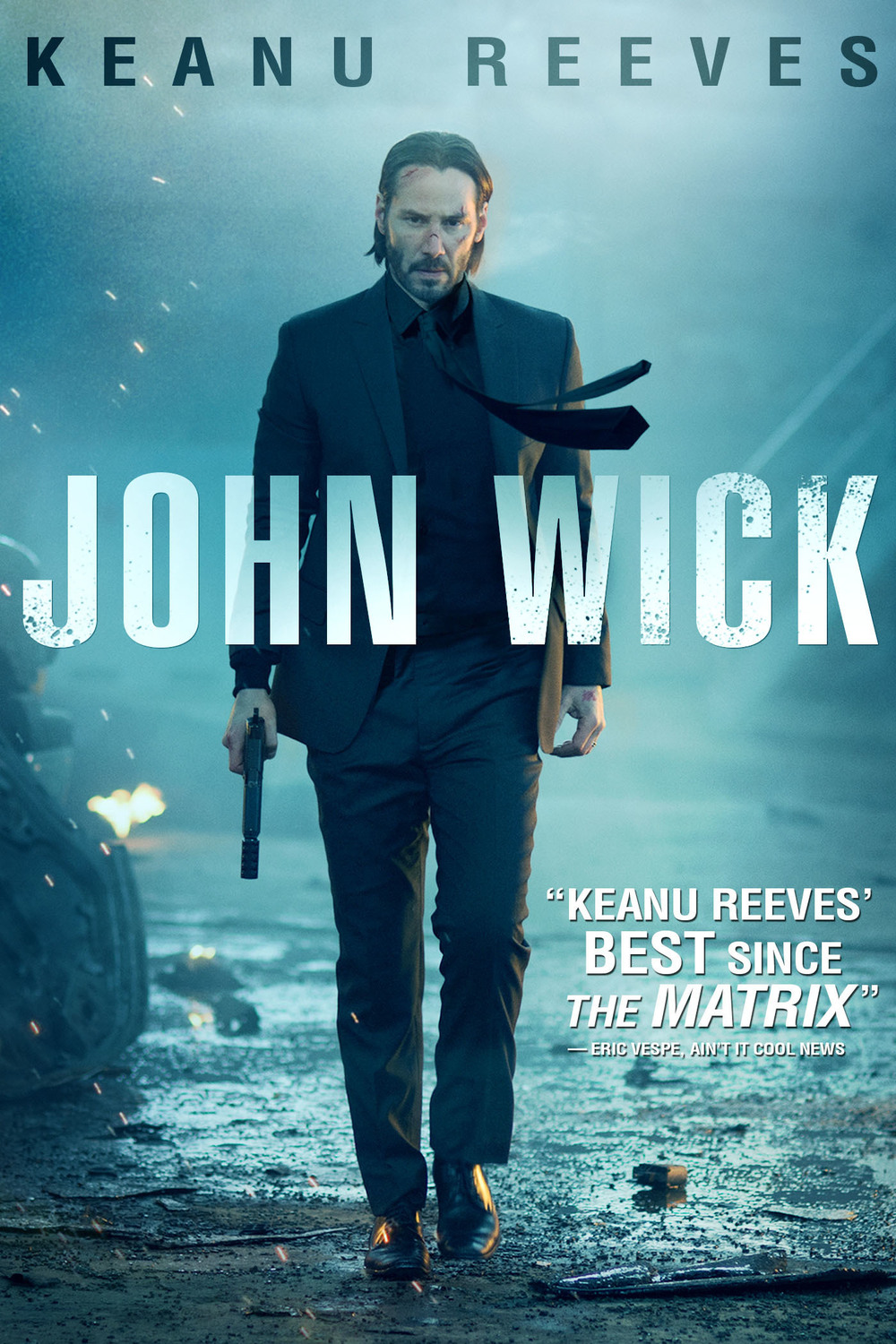 john wick the movie - photo #17