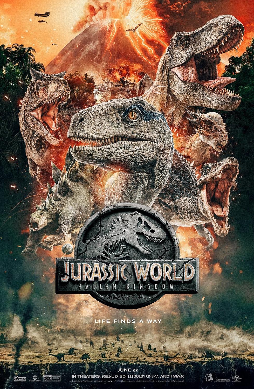 Fallen movie release date in Sydney