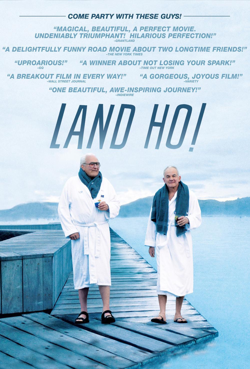 land-ho-2014-02.jpg