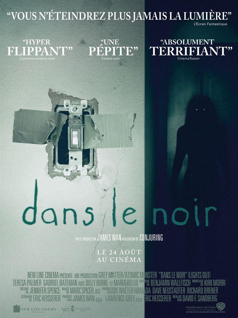 Film Dans Le Noir : lights out dvd release date redbox netflix itunes amazon ~ Dailycaller-alerts.com Idées de Décoration