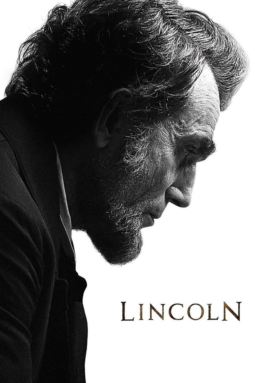 Abraham Lincoln Movies