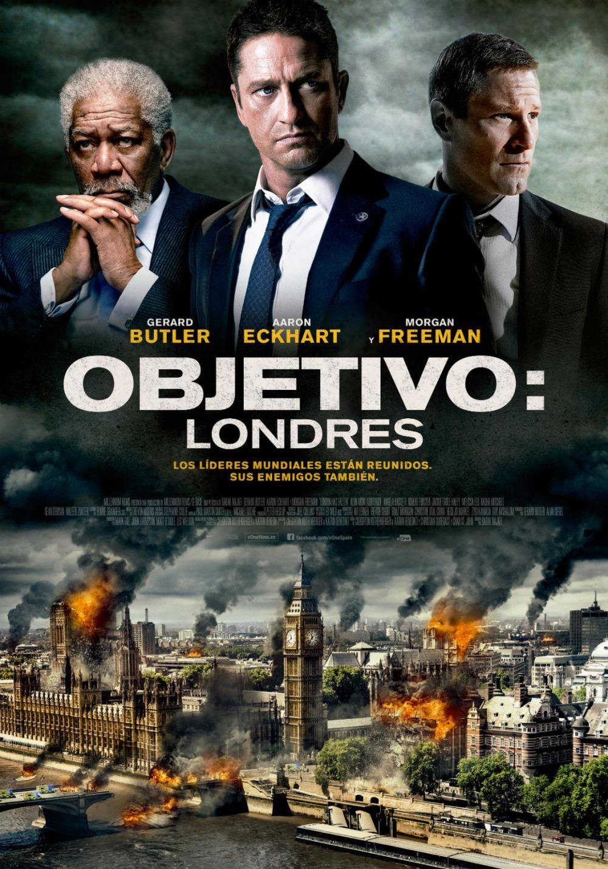 london has fallen dvd release date redbox netflix