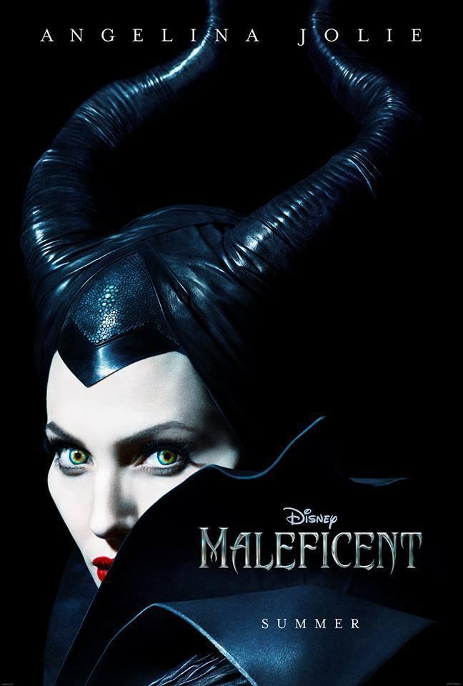 Maleficent 1 Netflix