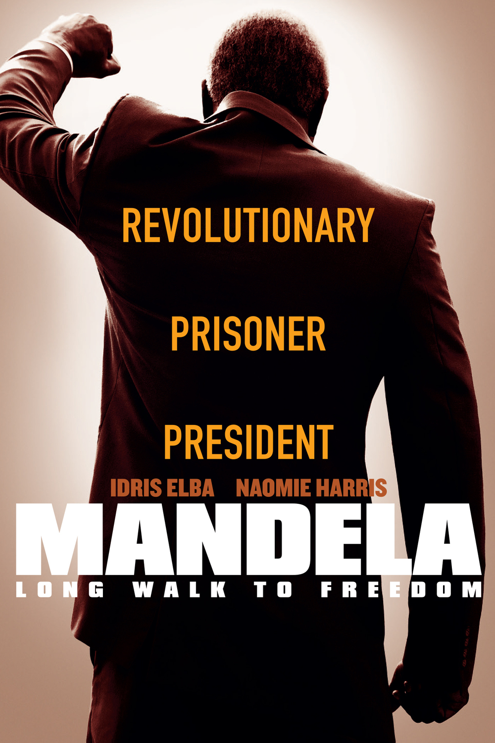 mandela long walk to freedom Mandela: long walk to freedom movie download in good and high quality you can download mandela: long walk to freedom film at high speed full movie is available.