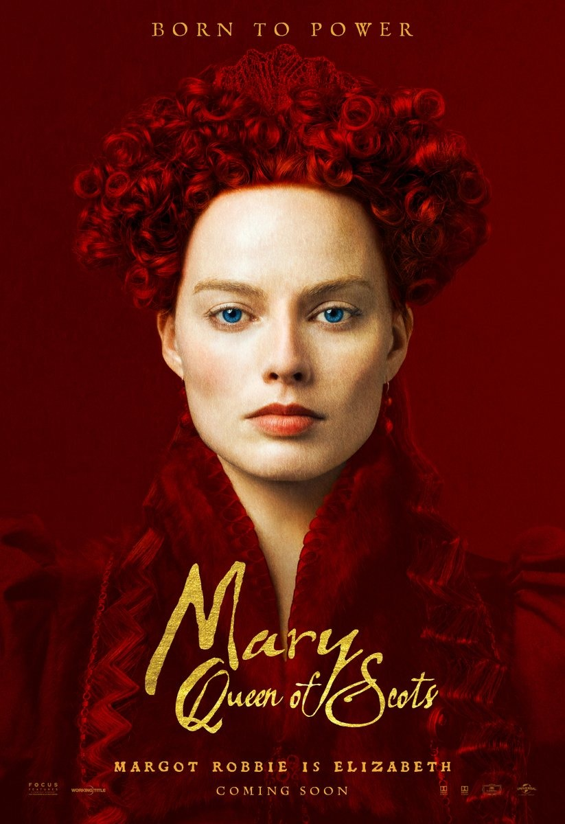 [Resim: mary-queen-of-scots-2018.jpg]