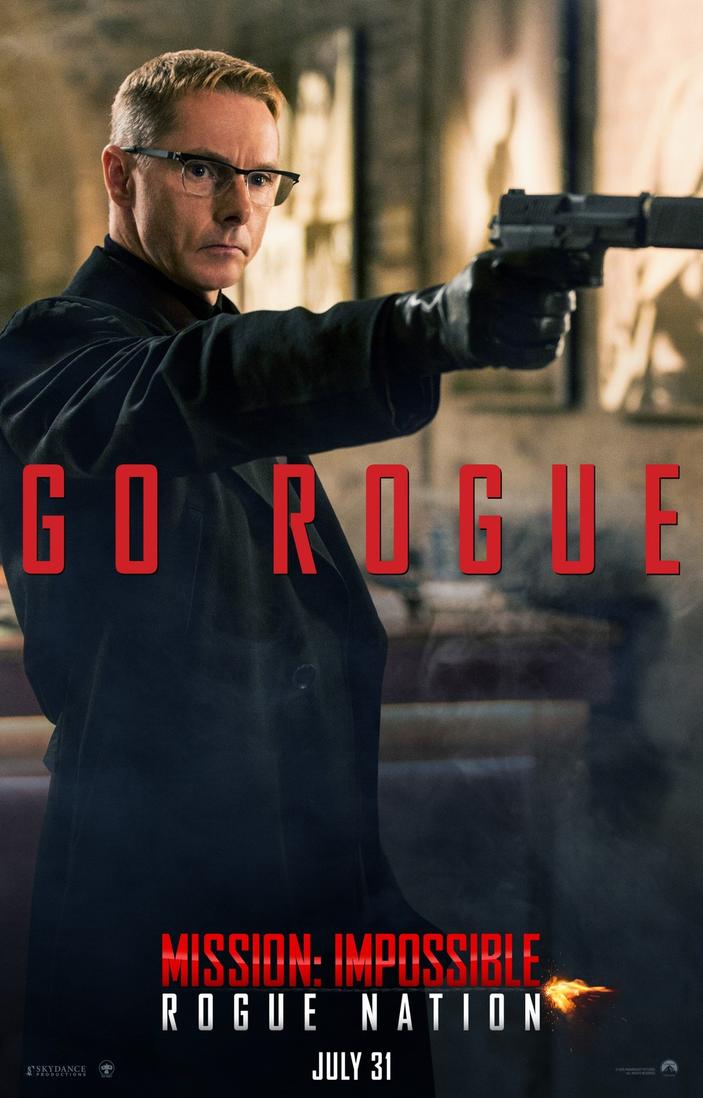 mission.impossible.rogue.nation