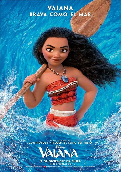 Calendar Wallpaper Feb 2018 : Moana dvd release date redbox netflix itunes amazon