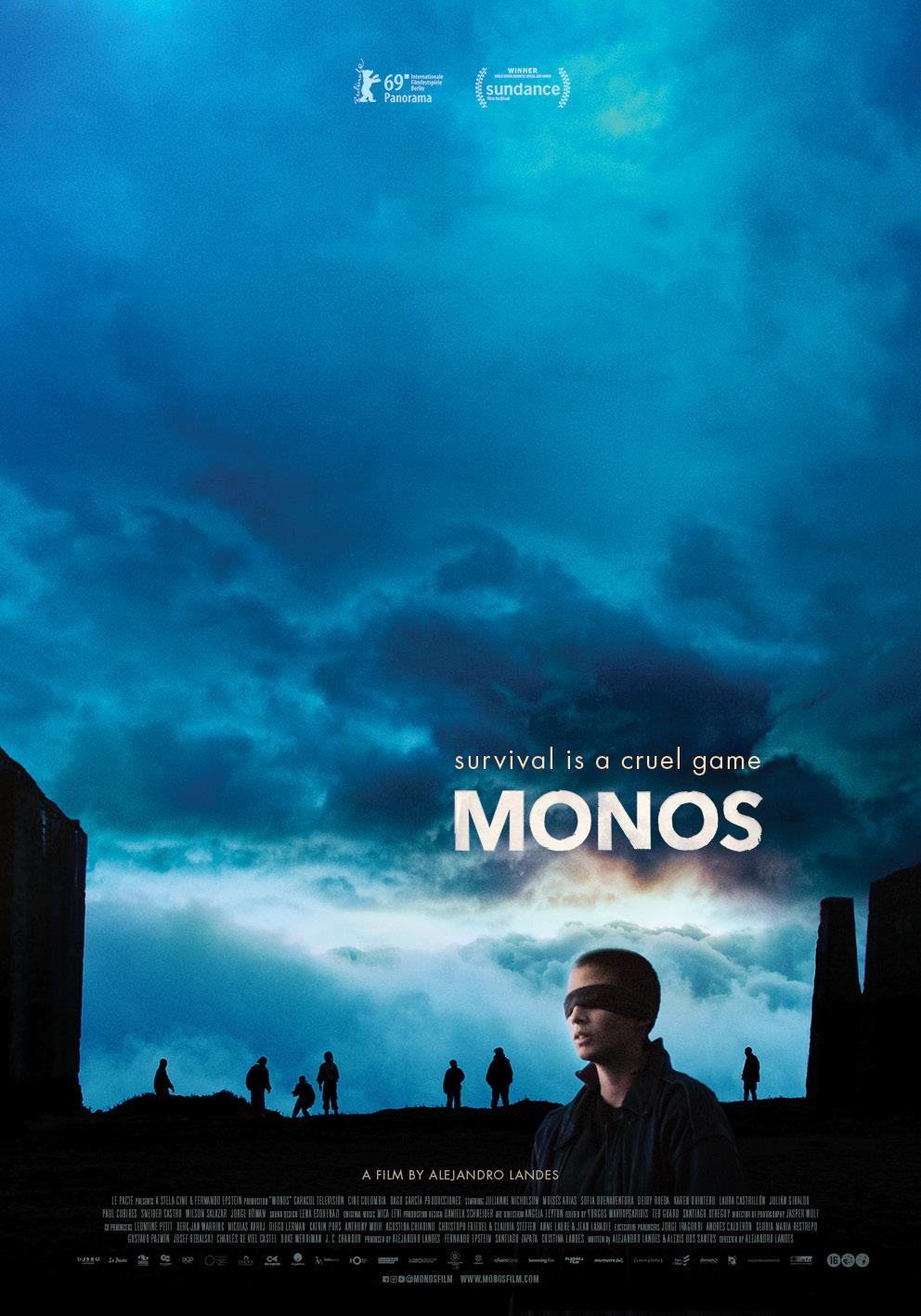 monos-2019-06.jpg