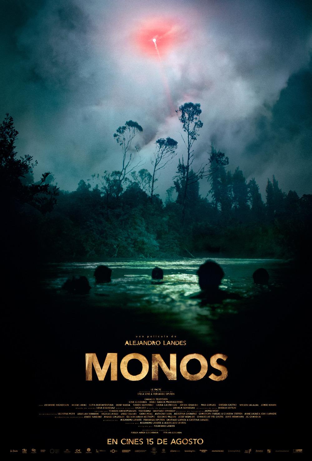 monos-2019.jpg