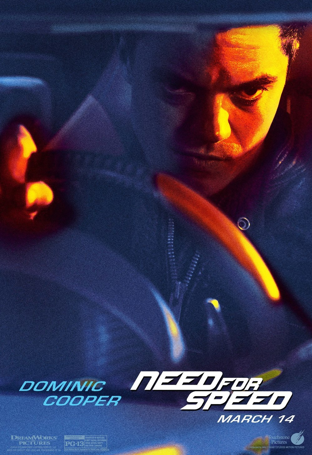 need for speed dvd release date uk When does november man come out on dvd, netflix or redbox release dates big release users worldwide dvd release dates: march 2015 (estimated) (uk).