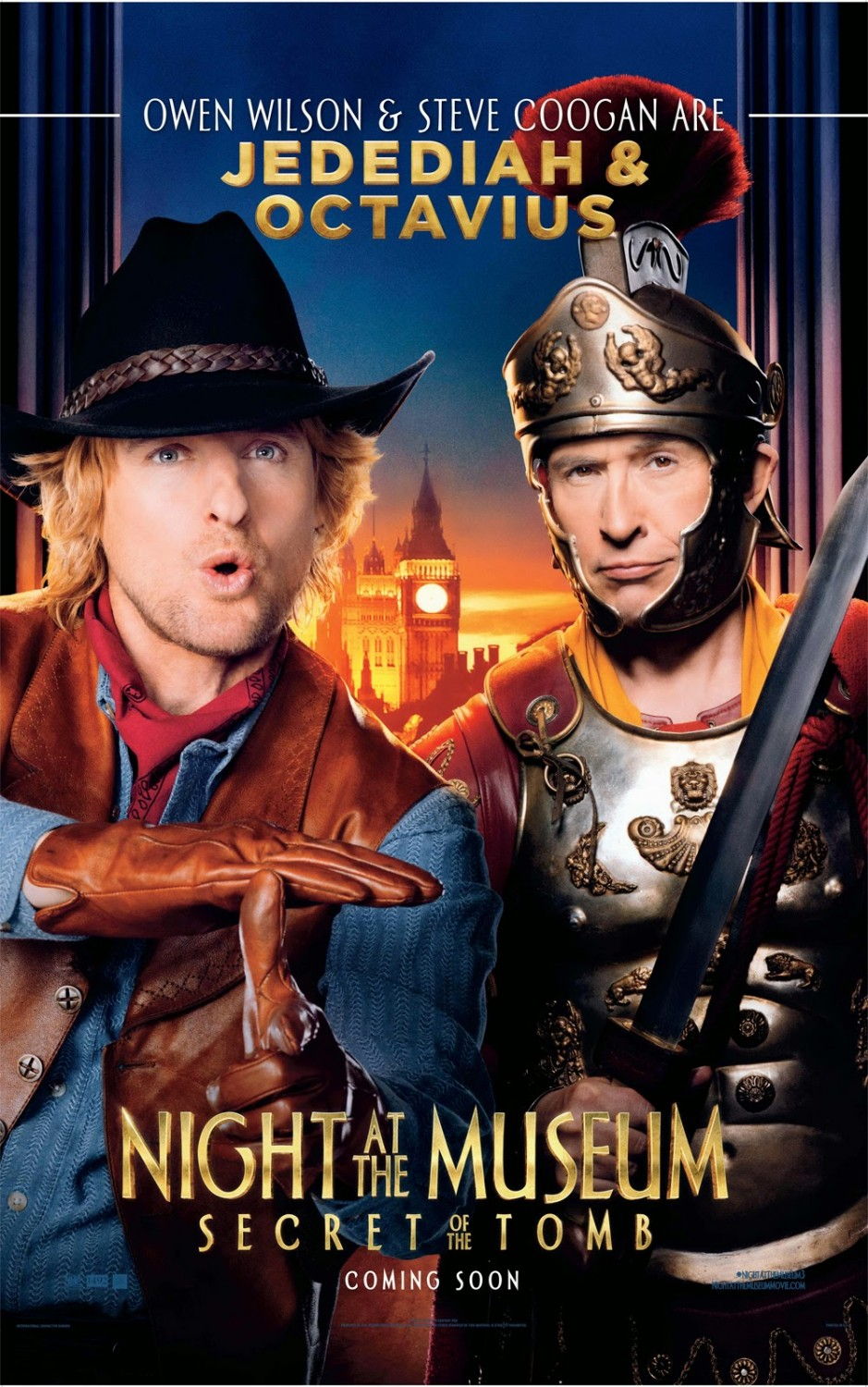 night at the museum 3 full movie in hindi dubbed download 720p